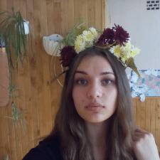Фрилансер Анна К. — Украина, Бердичев. Специализация — Продвижение в социальных сетях (SMM)