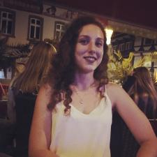 Freelancer Анна Р. — Ukraine, Kropivnitskiy (Kirovograd). Specialization — Architectural design, 3D modeling and visualization