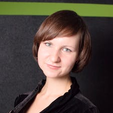 Freelancer Anna Чадромцева — Search engine optimization, Contextual advertising