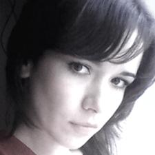 Freelancer Анна С. — Ukraine, Svetlovodsk. Specialization — Copywriting, Text translation