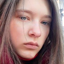 Фрилансер Leah K. — Украина. Специализация — Живопись и графика, Иллюстрации и рисунки