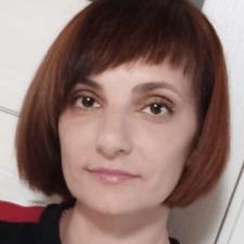 Фрилансер Анна Д. — Россия, Староминская. Специализация — Контекстная реклама
