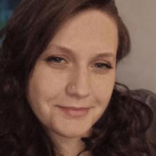 Freelancer Анна К. — Ukraine, Reni. Specialization — Customer support, Accounting services