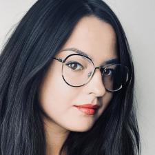 Фрилансер Анна Л. — Украина, Киев. Специализация — Живопись и графика, Полиграфический дизайн