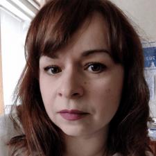 Фрилансер Анна Л. — Украина, Краматорск. Специализация — Полиграфический дизайн, Маркетинговые исследования