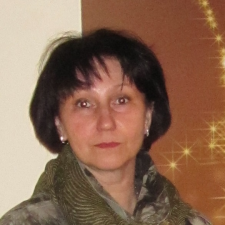 Фрилансер Anna S. — Украина, Киев. Специализация — Написание статей, Копирайтинг