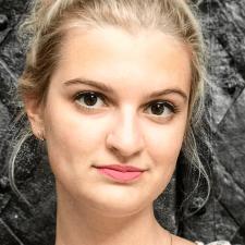 Freelancer Anna S. — Ukraine, Lvov. Specialization — Copywriting, Rewriting