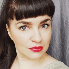 Freelancer Анна Т. — Ukraine, Zaporozhe. Specialization — Copywriting