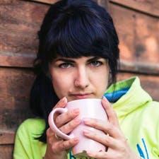 Freelancer Анна Е. — Ukraine, Ternopol. Specialization — Copywriting, Article writing