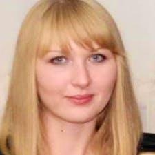 Фрилансер Анна С. — Казахстан, Тараз. Специализация — Создание сайта под ключ, Установка и настройка CMS