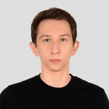 Freelancer Александр О. — Ukraine. Specialization — C#, Web programming