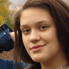 Фрилансер Анна А. — Казахстан, Риддер (Лениногорск). Специализация — Копирайтинг