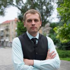 Антон К.