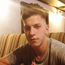 Антон М.
