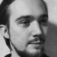 Фрилансер Антон К. — Беларусь, Минск. Специализация — Аудио/видео монтаж