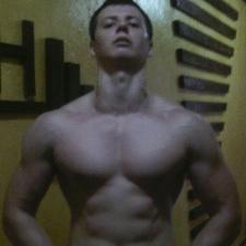 Фрилансер Антон Г. — Украина, Кременчуг. Специализация — Веб-программирование, PHP