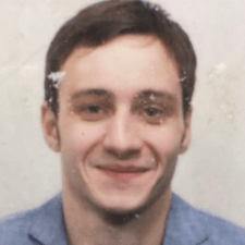 Фрилансер Anton S. — Чехия, Praha. Специализация — HTML/CSS верстка, Веб-программирование