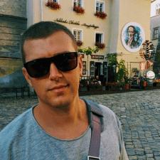 Freelancer Anton C. — Ukraine. Specialization — Lead generation and sales, Search engine optimization