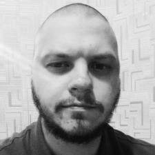 Freelancer Антон Т. — Russia, Krasnoyarsk. Specialization — Speaker/Voice services