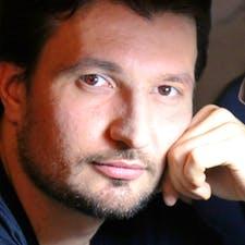 Фрилансер Антон Смирнов — Аудио/видео монтаж, Стихи, песни, проза