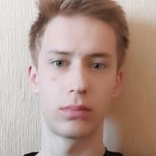 Freelancer Антон Ш. — Ukraine, Kobelyaki. Specialization — Python, Data parsing