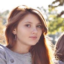 Антонина М.