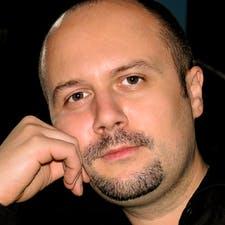 Фрилансер Антон Т. — Украина, Шостка. Специализация — Обработка фото, Фирменный стиль