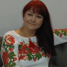 Фрилансер Наталия Антонович — Копирайтинг, Рукоделие/Hand made