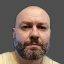 Freelancer Антон П. — Russia. Specialization — Copywriting, Photo processing