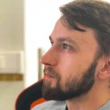 Freelancer Антон А. — Russia, Ekaterinburg. Specialization — 3D modeling, Naming and slogans
