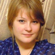 Вікторія А.