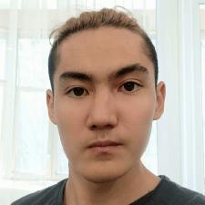 Фрилансер Anuar B. — Казахстан, Алматы (Алма-Ата). Специализация — Веб-программирование, Python