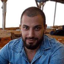Freelancer Anushavan S. — Armenia, Yerevan. Specialization — Web programming, PHP