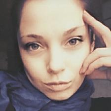 Фрилансер Анна М. — Россия, Белгород. Специализация — Дизайн сайтов, Инфографика