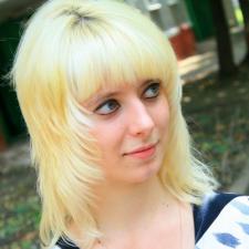 Freelancer Анна П. — Ukraine, Kremenchug. Specialization — Data processing, Information gathering
