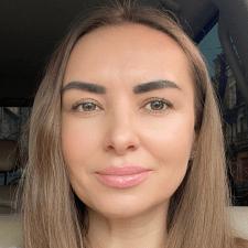 Freelancer Anzhela S. — Ukraine, Kyiv. Specialization — Customer support, Copywriting