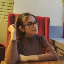Фрилансер Анжела Зузяк — Чертежи и схемы, Проектирование