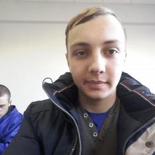 Freelancer Александр Апатьев