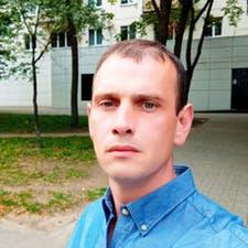 Фрилансер Andrei P. — Беларусь, Минск. Специализация — Английский язык, Продажи и генерация лидов