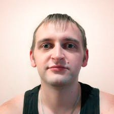 Фрилансер Александр К. — Молдова, Кишинев. Специализация — Дизайн сайтов, Векторная графика