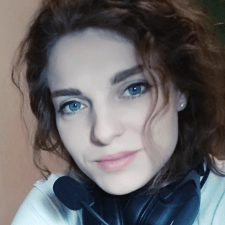 Фрилансер Ірина С. — Украина, Киев. Специализация — Живопись и графика, Иллюстрации и рисунки