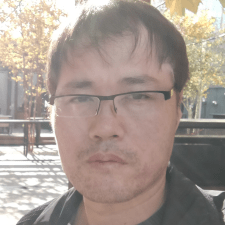 Фрилансер Askar Nurzhanov — Java, Delphi/Object Pascal