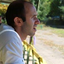 Freelancer Сергей Б. — Ukraine, Lvov. Specialization — Website SEO audit, Search engine optimization