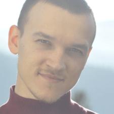 Фрилансер Алексей С. — Украина, Киев. Специализация — Дизайн интерьеров, Архитектурные проекты