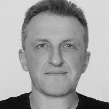 Фрилансер Богдан В. — Украина, Львов. Специализация — Дизайн интерьеров, Проектирование