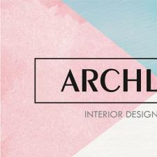 Freelancer Мария Ш. — Ukraine, Dnepr. Specialization — Interior design, Architectural design