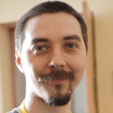Фрилансер Александр Б. — Россия, Санкт-Петербург. Специализация — Создание сайта под ключ, HTML/CSS верстка