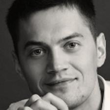 Freelancer Леонид П. — Ukraine, Odessa. Specialization — PHP, Web programming