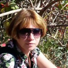 Фрилансер Ирина Ф. — Украина. Специализация — Рерайтинг, Контент-менеджер