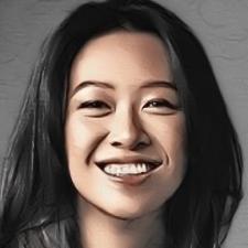 Freelancer Arina M. — Kyrgyzstan, Бишкек. Specialization — Web programming, HTML/CSS